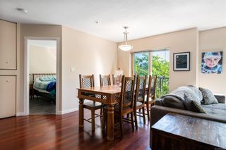 Photo 5: 202 555 Franklyn St in : Na Old City Condo for sale (Nanaimo)  : MLS®# 882105