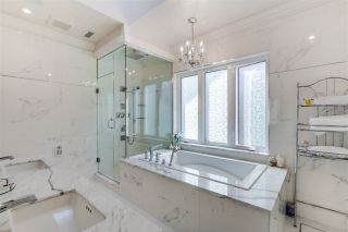 """Photo 9: 3178 W 23RD Avenue in Vancouver: Dunbar House for sale in """"Dunbar"""" (Vancouver West)  : MLS®# R2005334"""