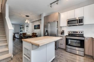 """Photo 11: 73 2428 NILE Gate in Port Coquitlam: Riverwood Townhouse for sale in """"DOMINION BY MOSIAC"""" : MLS®# R2410777"""