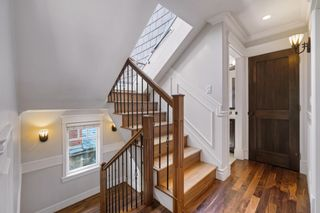 Photo 29: 4541 W 5TH Avenue in Vancouver: Point Grey House for sale (Vancouver West)  : MLS®# R2619462