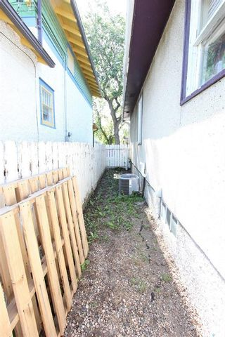 Photo 27: 620 3rd Avenue North in Saskatoon: City Park Residential for sale : MLS®# SK860930