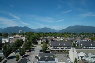"Photo 25: 1104 3920 HASTINGS Street in Burnaby: Vancouver Heights Condo for sale in ""Ingleton Place"" (Burnaby North)  : MLS®# R2480772"