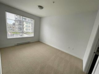 Photo 11: 306 608 COMO LAKE Avenue in Coquitlam: Coquitlam West Condo for sale : MLS®# R2574688