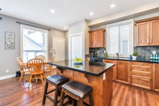 """Photo 9: 6550 192A Street in Surrey: Clayton House for sale in """"CLAYTON'S COOPER CREEK"""" (Cloverdale)  : MLS®# R2540768"""