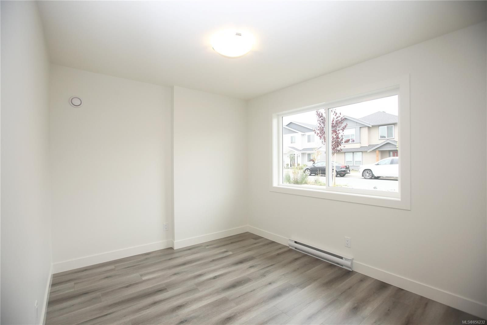 Photo 24: Photos: 596 Lance Pl in : Na University District House for sale (Nanaimo)  : MLS®# 856232