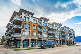 Photo 20: 216 6888 ROYAL OAK Avenue in Burnaby: Metrotown Condo for sale (Burnaby South)  : MLS®# R2619739