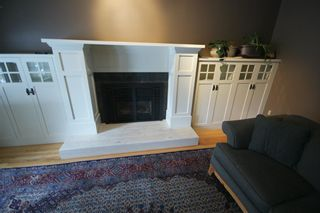 Photo 3: 3207 ALFEGE Street SW in Calgary: Upper Mount Royal Detached for sale : MLS®# A1055978