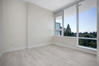 """Photo 26: 1001 13318 104 Avenue in Surrey: Whalley Condo for sale in """"Linea"""" (North Surrey)  : MLS®# R2608342"""