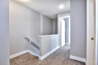 Photo 12: 1508 105 Street in Edmonton: Zone 16 Townhouse for sale : MLS®# E4225355