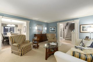 Photo 14: 6331 WIDMER Court in Burnaby: South Slope House for sale (Burnaby South)  : MLS®# R2542153