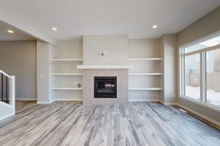Photo 6: 19625 26A Avenue in Edmonton: Zone 57 House for sale : MLS®# E4264895