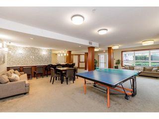 Photo 18: 102 8600 PARK Road in Richmond: Brighouse Condo for sale : MLS®# R2600533