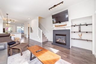 """Photo 22: 70 2000 PANORAMA Drive in Port Moody: Heritage Woods PM Townhouse for sale in """"MOUNTAIN EDGE"""" : MLS®# R2595917"""