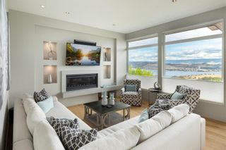 Photo 19: 1781 Diamond View Drive, in West Kelowna: House for sale : MLS®# 10240665