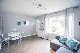 Photo 4: 94 Sadler Avenue in Winnipeg: St Vital Residential for sale (2D)  : MLS®# 1923049
