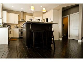 Photo 16: 468 EVERGREEN Circle SW in : Shawnee Slps Evergreen Est Residential Detached Single Family for sale (Calgary)  : MLS®# C3465591