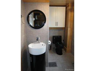 Photo 12: 508 Bond Street in WINNIPEG: Transcona Residential for sale (North East Winnipeg)  : MLS®# 1503521