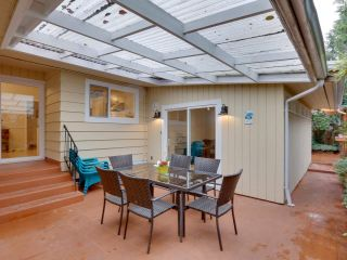 Photo 19: 1362 FARRELL Avenue in Delta: Beach Grove House for sale (Tsawwassen)  : MLS®# R2526426