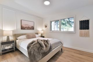 Photo 13: 37 Windermere Road SW in Calgary: Wildwood Detached for sale : MLS®# A1148728