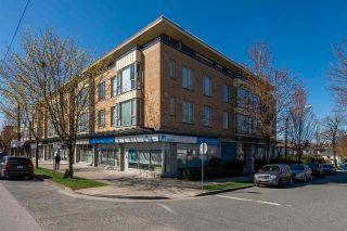 "Photo 7: 305 688 E 17TH Avenue in Vancouver: Fraser VE Condo for sale in ""Mondella"" (Vancouver East)  : MLS®# R2565335"
