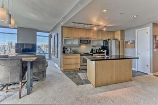 Photo 15: 1804 215 13 Avenue SW in Calgary: Beltline Apartment for sale : MLS®# A1101186