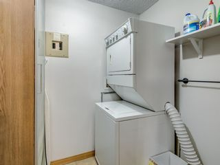 Photo 27: 403 1334 13 Avenue SW in Calgary: Beltline Apartment for sale : MLS®# A1072491