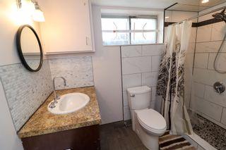 Photo 23: 13406 41 Street in Edmonton: Zone 35 Townhouse for sale : MLS®# E4248400