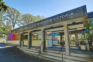 Photo 24: 502 1033 Cook St in : Vi Downtown Condo for sale (Victoria)  : MLS®# 870842