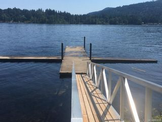 Photo 2: Lot 11 Katy's Cres in : ML Shawnigan Land for sale (Malahat & Area)  : MLS®# 869275