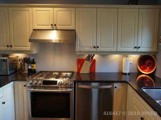 Photo 15: 555 FAIRWAYS PLACE in COBBLE HILL: Z3 Cobble Hill Half Duplex for sale (Zone 3 - Duncan)  : MLS®# 416417