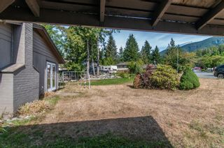 Photo 31: 608 Dogwood Dr in Gold River: NI Gold River House for sale (North Island)  : MLS®# 886838