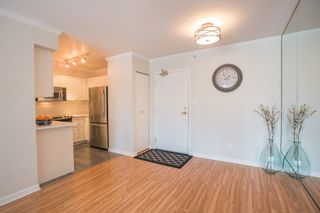 Photo 15: 906 488 HELMCKEN STREET in Vancouver: Yaletown Condo for sale (Vancouver West)  : MLS®# R2086319