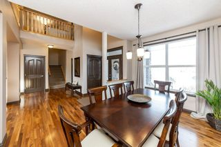 Photo 4: 2 Embassy Place: St. Albert House for sale : MLS®# E4228526