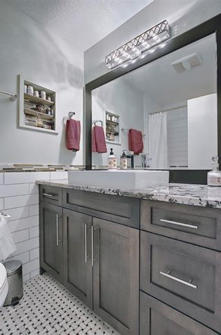 Photo 18: 11424 Wilkes Road SE in Calgary: Willow Park Detached for sale : MLS®# A1149868