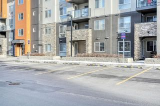 Photo 43: 316 20 Kincora Glen Park NW in Calgary: Kincora Apartment for sale : MLS®# A1144974