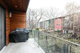 Photo 25: 264 Milan Street in Toronto: Moss Park House (3-Storey) for sale (Toronto C08)  : MLS®# C5053200