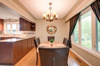 Photo 13: 8116 96 Avenue in Edmonton: Zone 18 House for sale : MLS®# E4253261