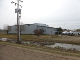 Photo 7: 4115 50 Avenue: Thorsby Industrial for sale : MLS®# E4239762