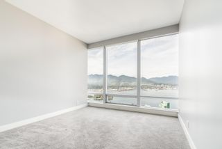 """Photo 12: 5802 1128 W GEORGIA Street in Vancouver: West End VW Condo for sale in """"LIVING SHANGRI-LA"""" (Vancouver West)  : MLS®# R2617267"""
