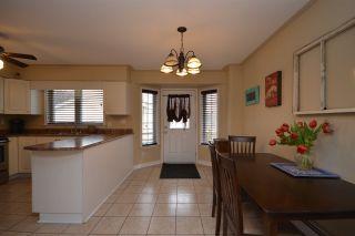 Photo 6: 49 Beaver Bank Road in Lower Sackville: 25-Sackville Residential for sale (Halifax-Dartmouth)  : MLS®# 201705473