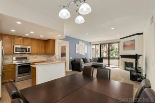 Photo 2: MISSION VALLEY Condo for sale : 2 bedrooms : 5865 Friars Rd #3413 in San Diego