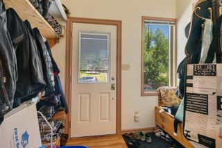 Photo 3: 2315 16 Street SW in Calgary: Bankview Detached for sale : MLS®# A1126040