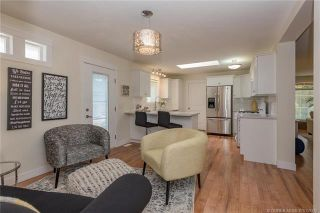 Photo 26: 2170 Mimosa Drive, in West Kelowna: House for sale : MLS®# 10159370