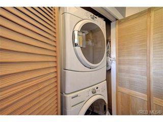 Photo 8: 1770 Bay St in VICTORIA: Vi Jubilee House for sale (Victoria)  : MLS®# 723240