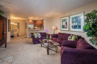 Photo 2: MISSION HILLS Condo for sale : 2 bedrooms : 3939 Eagle St #201 in San Diego