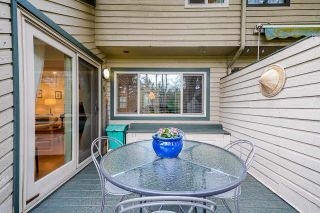 Photo 38: 15736 MCBETH Road in Surrey: King George Corridor Townhouse for sale (South Surrey White Rock)  : MLS®# R2574702