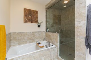 Photo 22: 907 23 Avenue NW in Calgary: Mount Pleasant Semi Detached for sale : MLS®# A1141510