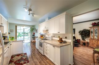 Photo 11: 34 2120 Malaview Ave in : Si Sidney North-East Row/Townhouse for sale (Sidney)  : MLS®# 844449