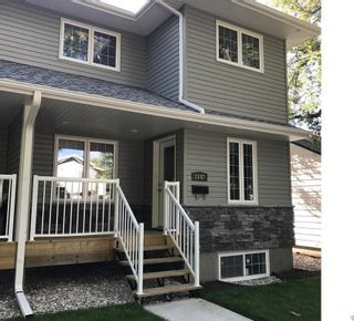 Photo 3: 1147 L Avenue South in Saskatoon: Holiday Park Residential for sale : MLS®# SK710824
