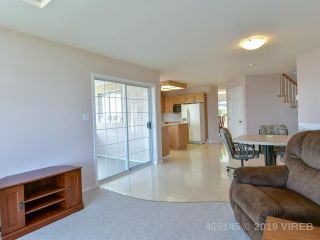 Photo 5: 737 BOWEN DRIVE in CAMPBELL RIVER: CR Willow Point House for sale (Campbell River)  : MLS®# 814552